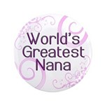 World's Greatest Nana 3.5