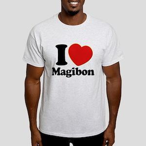 Magibon Light T-Shirt