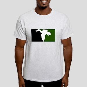Talk dirty Light T-Shirt