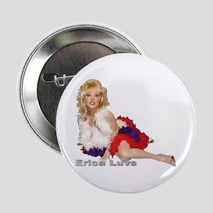 Erica Luvs Button