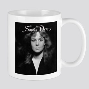 Sandy Denny 24 Mugs