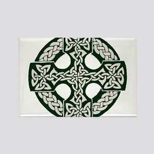 celticcross Magnets