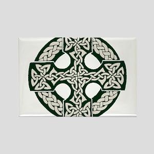 celticcross Magnets