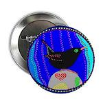 Ouzel Button