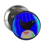 "Ouzel 2.25"" Button (100 pack)"