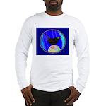 Ouzel Long Sleeve T-Shirt