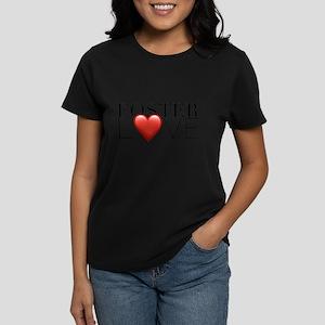 Foster love T-Shirt