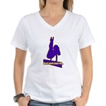 Gymnastics T-Shirt - Work