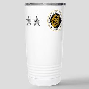 Rear Admiral (UH)<BR> 11 Ounce Mugs