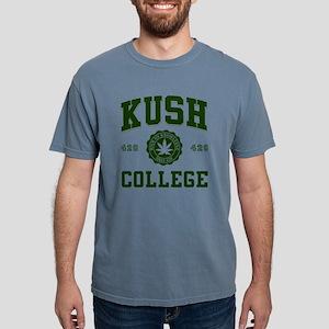 KUSH COLLEGE-2 T-Shirt