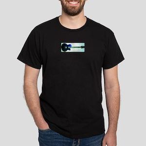 Designs Dark T-Shirt