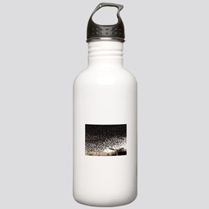Foreverman Birds Stainless Water Bottle 1.0L
