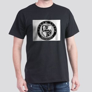 Gotham State University Dark T-Shirt