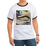 Calif. Slender Salamander Ringer T
