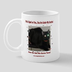 Cast a Spell Mug