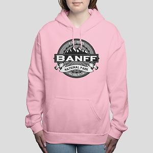 Banff Natl Park Ansel Adam Sweatshirt