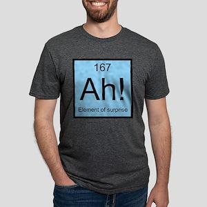 PeriodicSurprise1B T-Shirt