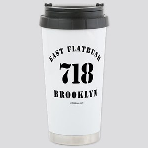 East Flatbush Mugs