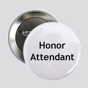 Honor Attendant Button