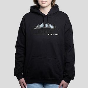 Denali - Alaska Sweatshirt