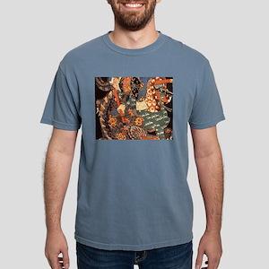 musashikuniyoshiT T-Shirt