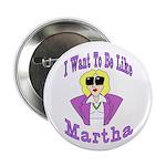 Like Martha Button