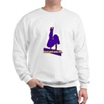 Gymnastics Sweatshirt - Work