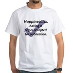 Happiness1 T-Shirt