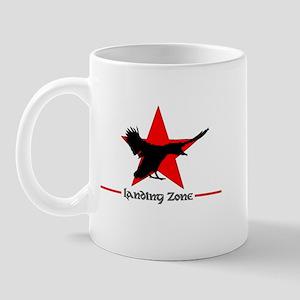 LZ Set Mug