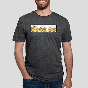 ASL Bite Me T-Shirt