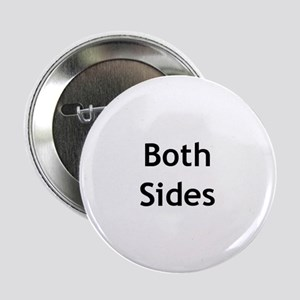 Both Sides Button