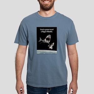 Space Shark! T-Shirt
