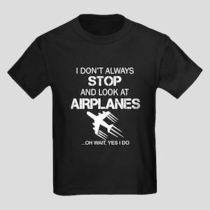Ariplanes T-Shirt