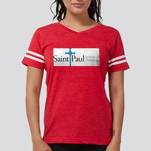 SPST Logo XLG T-Shirt