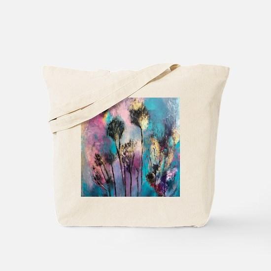 Unique Swedish design Tote Bag