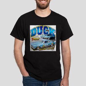 Zapp Chevelle Ash Grey T-Shirt