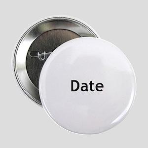 Date Button