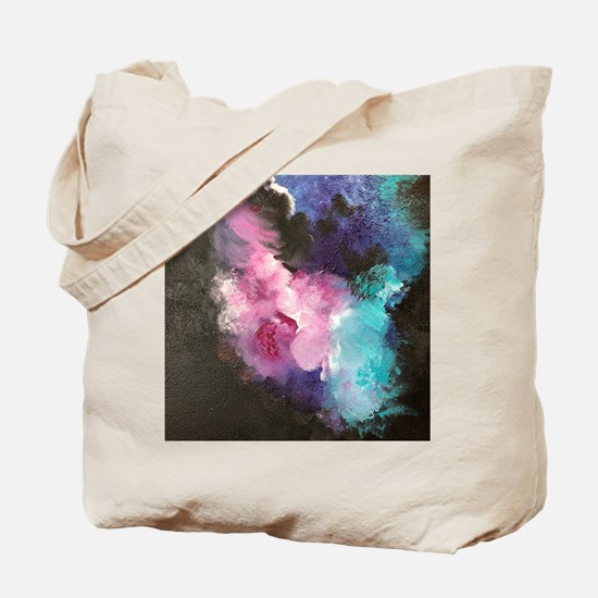 Funny Swedish design Tote Bag