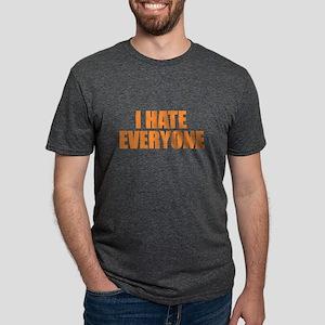I Hate Everyone T-Shirt