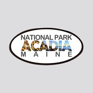 Acadia - Maine Patch