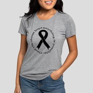 Narcolepsy Women s T-Shirts - CafePress 065f408c0