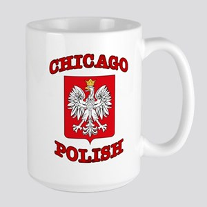 Chicago Mugs