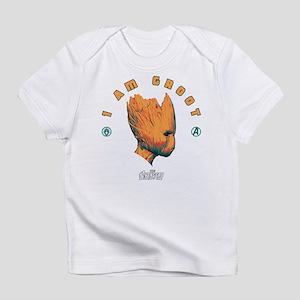 Avengers Infinity War Groot Infant T-Shirt