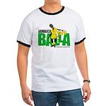 Jamaica Yard Balla 2 Ringer T