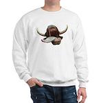 Cow Tongue Sweatshirt