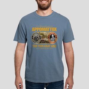 Appomattox (FH2) T-Shirt