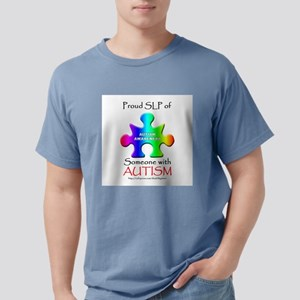 Proud SLP T-Shirt