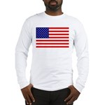 9-11 Never Forget Long Sleeve T-Shirt