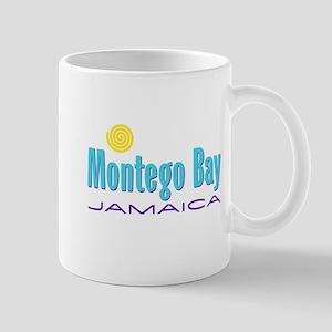 Montego Bay - Mug