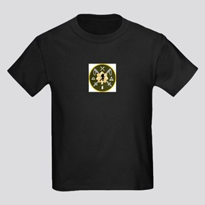 Major Hykr 4 Elements T-Shirt